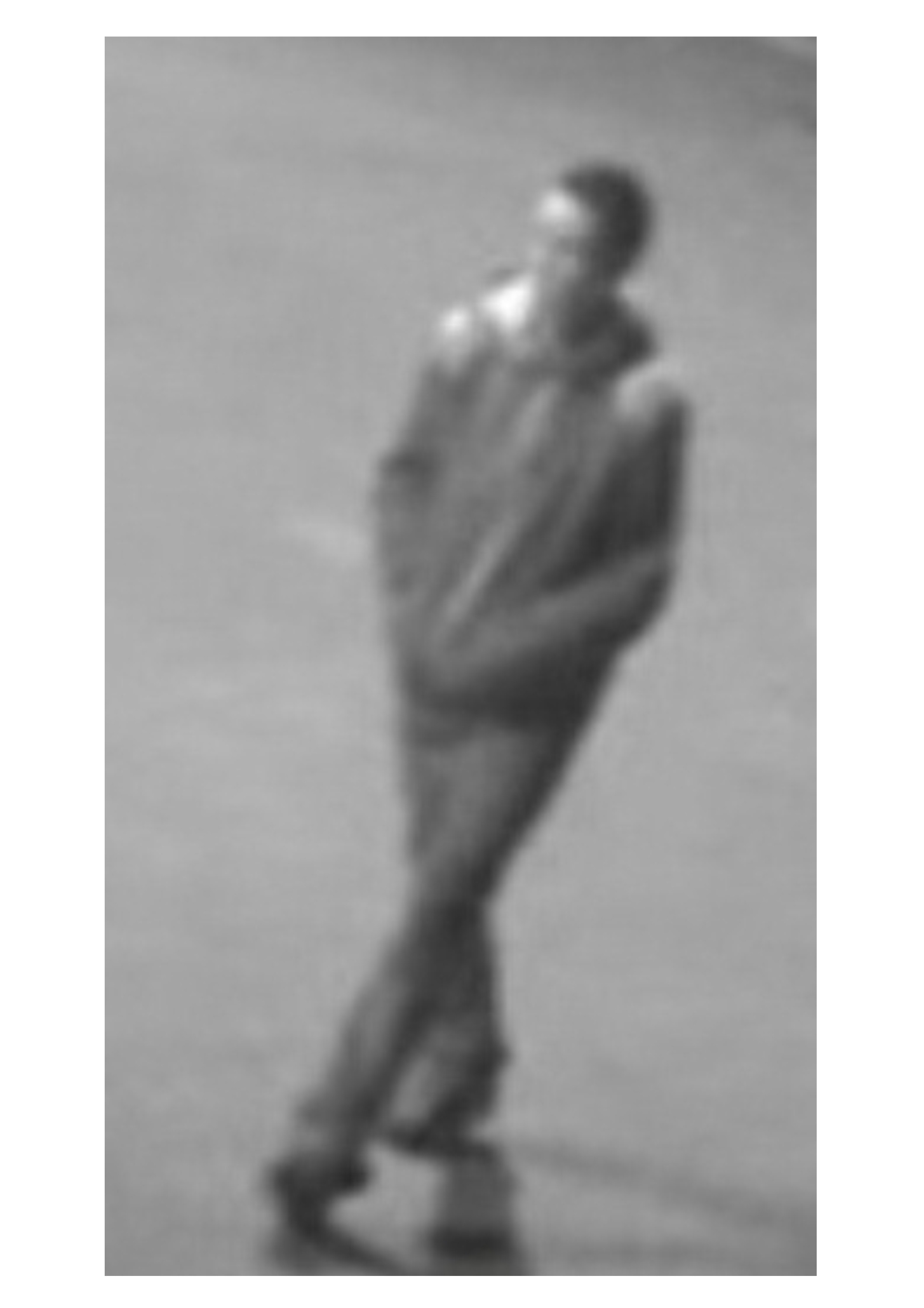 Crime Reference 2106895 7107a