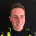 PC 716 Andy Potter
