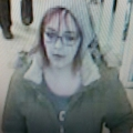 WANTED - SHOP THEFT BEVERLEY (2 OF 2)
