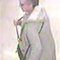 Wanted: Theft of a purse