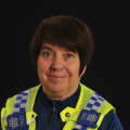 PCSO 7637 Elizabeth Smith