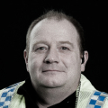PCSO 7522 Finlay Smith
