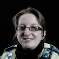 PCSO 7613 Claire Hardy