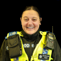 PCSO 7532 Jane Waddingham